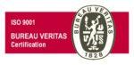 logo-ISO9001_color